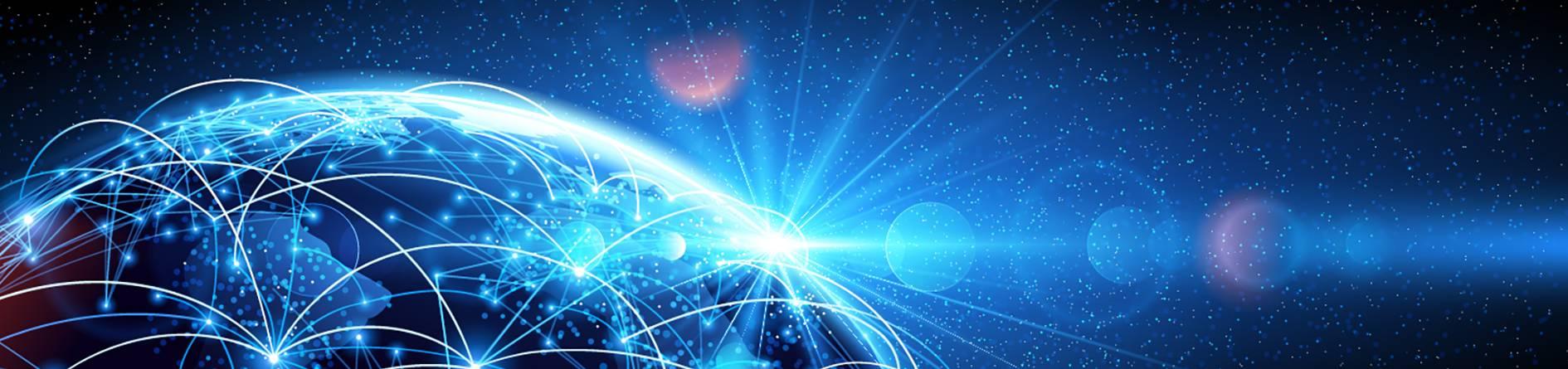 seguridad-digital-media2