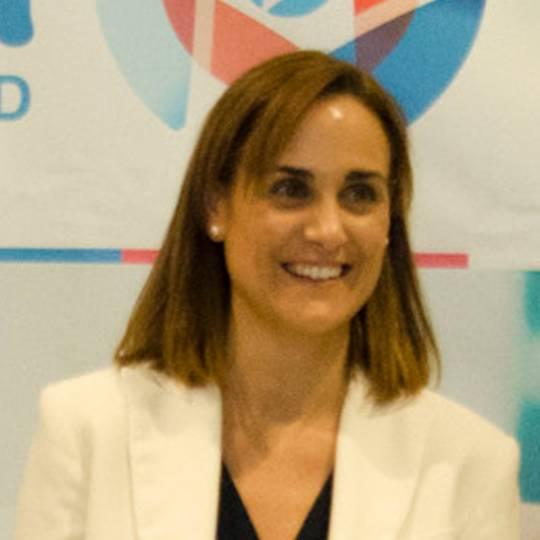 Susana Bravo